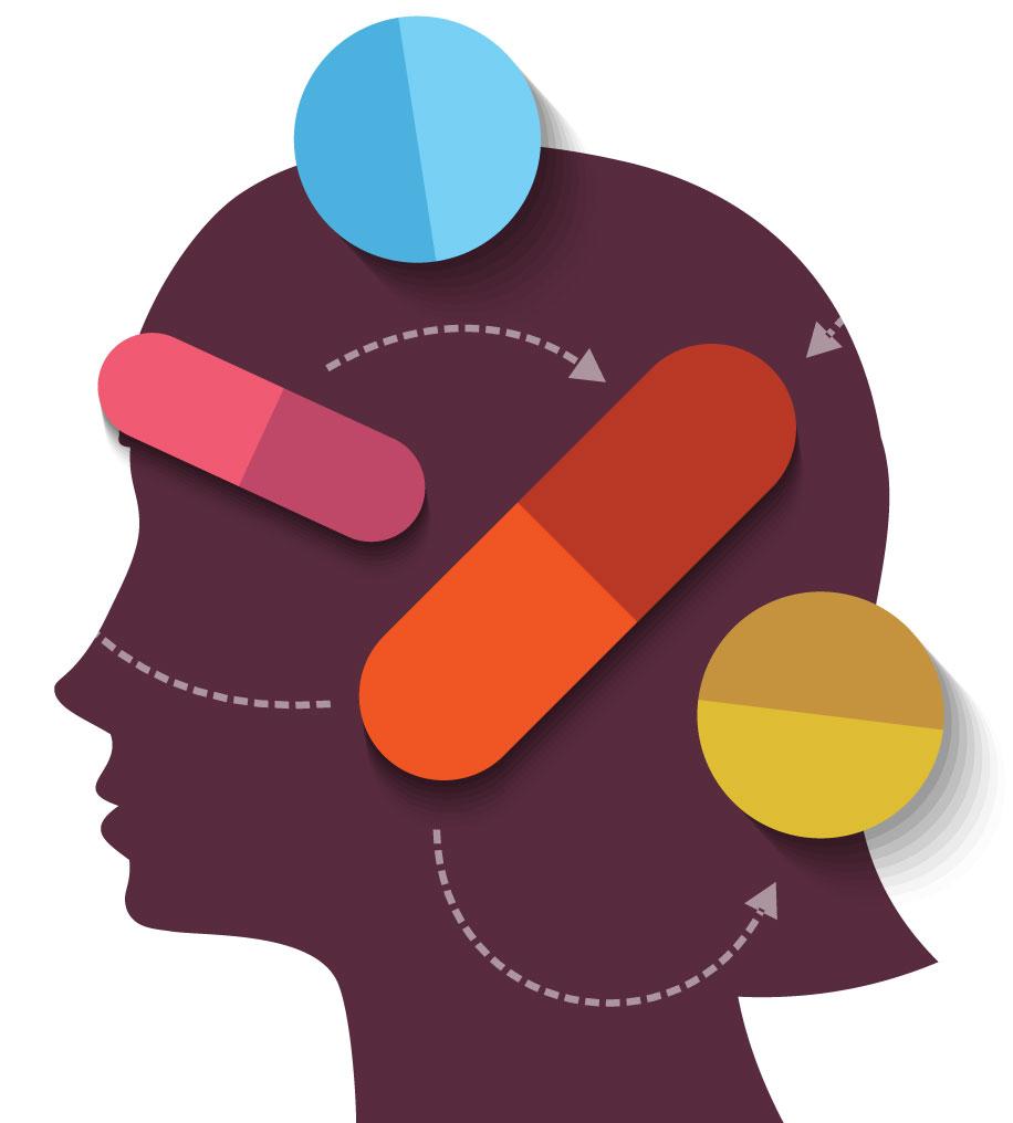 MedicinePills_WomansHead_W1511_ts507584133
