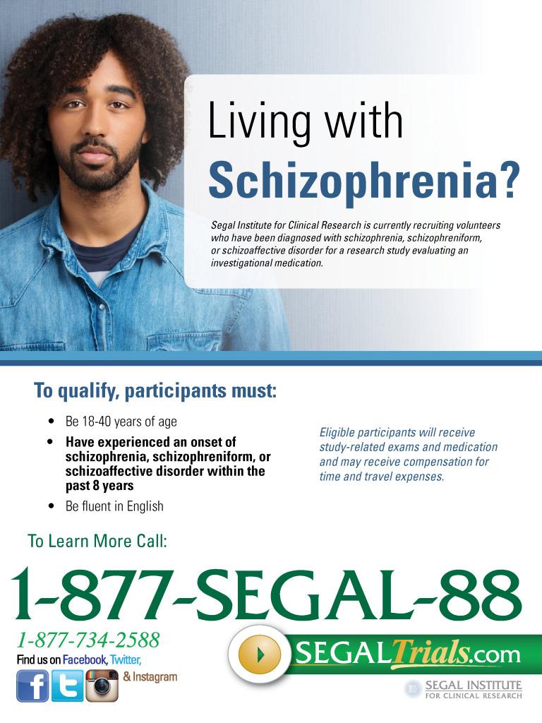 Segal_VistaSchizophrenia-Flyer_GW_Final