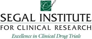 Segal Institute Logo