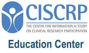 ciscrp-education