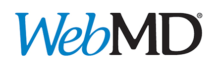 webmd-logo-original