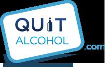 quitalcohol