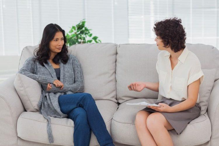 therapist-20592908m