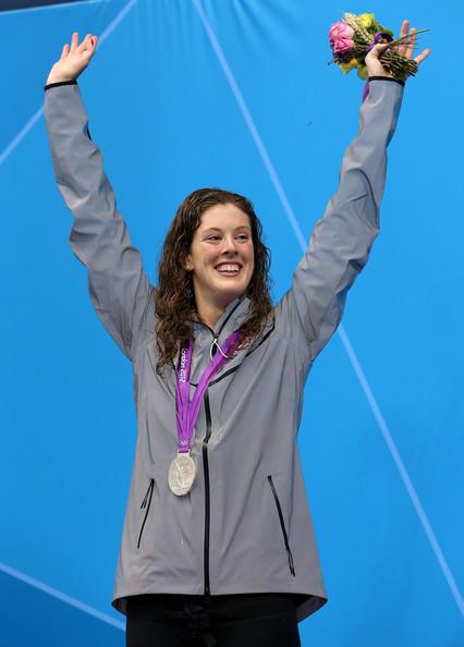 Olympics+Day+2+Swimming+1nS4UTF2hjwl