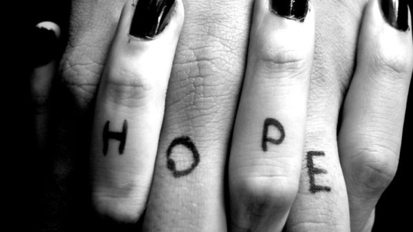 hope_by_licks_ninjas2
