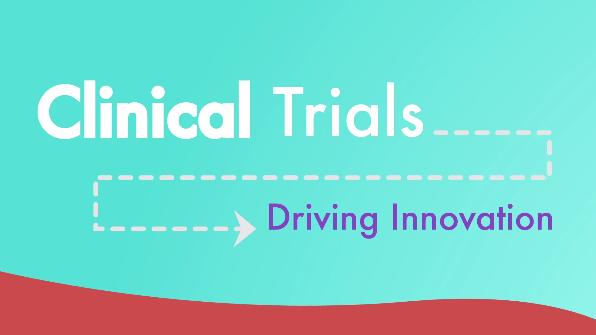 Home | Segal Trials | Segal Institute for Clinical Trials