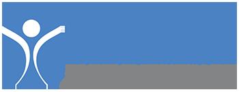 Careers | Segal Trials | Segal Institute for Clinical Trials