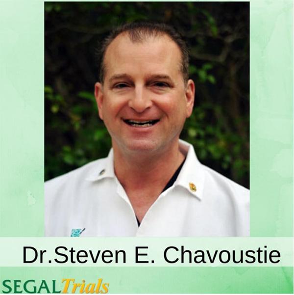 dr-steven-chavoustie